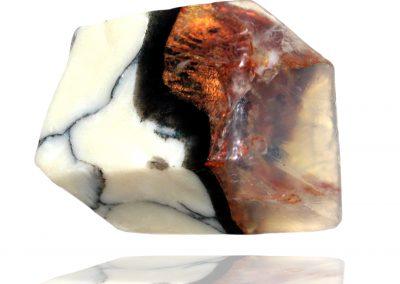 Goldschmiede Pia Hartmann_Soap Rocks Badeseifen_Marmor