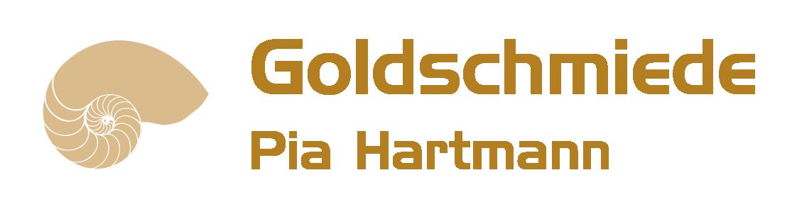 Goldschmiede Pia Hartmann Fulda | Horas